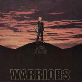 gary-numan-warriors(1).jpg
