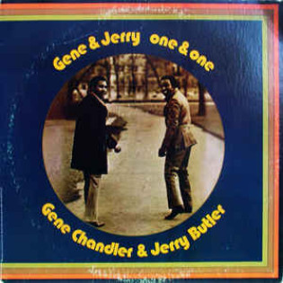 gene-chandler-and-jerry-butler-gene-and-jerry-one-and-one.jpg