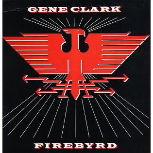 gene-clark-firebyrd.jpg