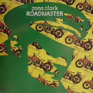 gene-clark-roadmaster.jpg