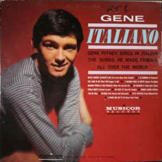 gene-pitney-gene-italiano.jpg