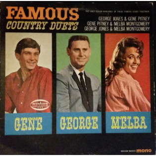 gene-pitney-george-jones-and-melba-famous-country-duets.jpg