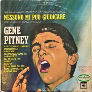 gene-pitney-nessumo-mi-puo-giudicare.jpg