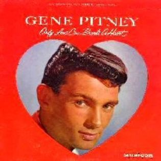 gene-pitney-only-love-can-break-a-heart.jpg