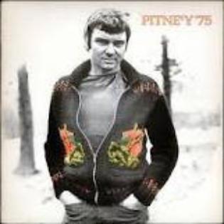 gene-pitney-pitney-75.jpg