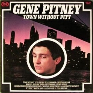 gene-pitney-town-without-pity.jpg