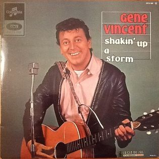 gene-vincent-and-the-shouts-shakin-up-a-storm.jpg