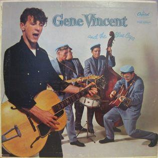 gene-vincent-gene-vincent-and-the-blue-caps.jpg