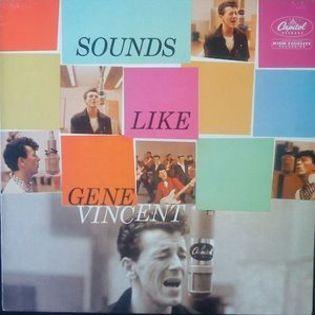 gene-vincent-sounds-like-gene-vincent.jpg