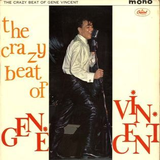 gene-vincent-the-crazy-beat-of-gene-vincent.jpg
