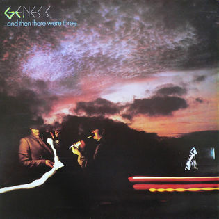 genesis-and-then-there-were-three.jpg