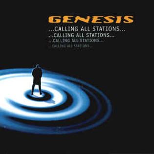 genesis-calling-all-stations.jpg