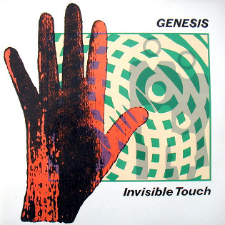 genesis-invisible-touch.jpg