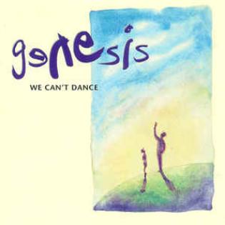 genesis-we-cant-dance.jpg