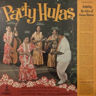 genoa-keawe-party-hulas.jpg