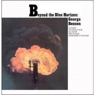 george-benson-beyond-the-blue-horizon.jpg
