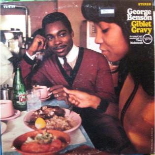george-benson-giblet-gravy.jpg