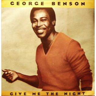 george-benson-give-me-the-night.jpg