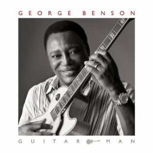 george-benson-guitar-man.jpg