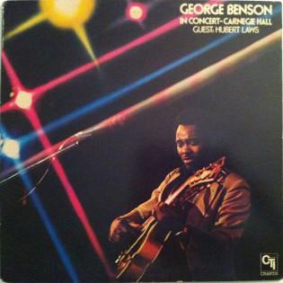 george-benson-in-concert-carnegie-hall.jpg