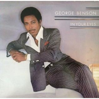 george-benson-in-your-eyes.jpg