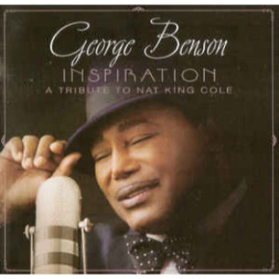 george-benson-inspiration-a-tribute-to-nat-king-cole.jpg