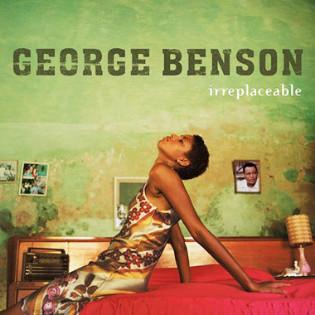 george-benson-irreplaceable.jpg