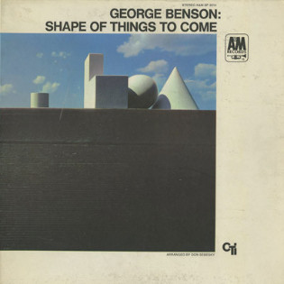 george-benson-shape-of-things-to-come.jpg