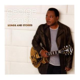 george-benson-songs-and-stories.jpg