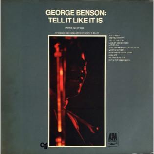 george-benson-tell-it-like-it-is.jpg