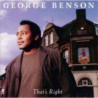 george-benson-thats-right.jpg