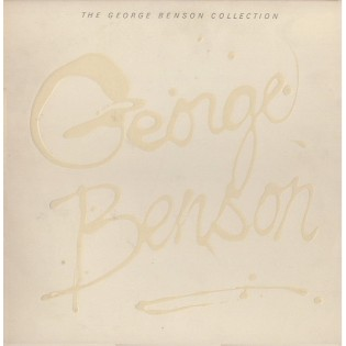 george-benson-the-george-benson-collection.jpg
