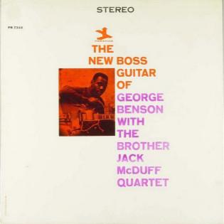 george-benson-the-new-boss-guitar-of-george-benson.jpg