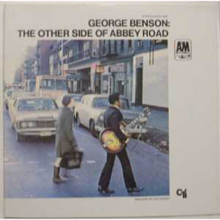 george-benson-the-other-side-of-abbey-road.jpg