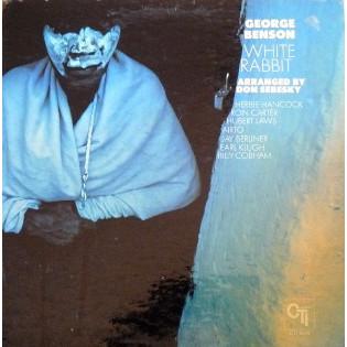 george-benson-white-rabbit.jpg