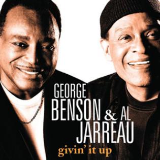 george-benson-with-al-jarreau-givin-it-up.jpg