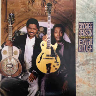 george-benson-with-earl-klugh-collaboration.jpg