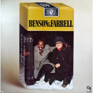 george-benson-with-joe-farrell-benson-and-farrell.jpg