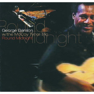 george-benson-with-the-mccoy-tyner-trio-round-midnight.jpg