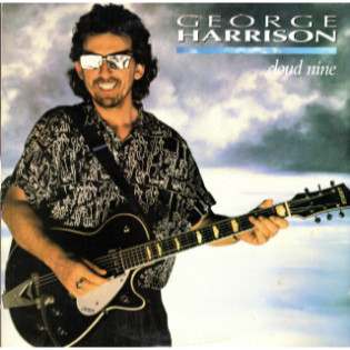 george-harrison-cloud-nine.jpg