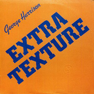 george-harrison-extra-texture-read-all-about-it.jpg
