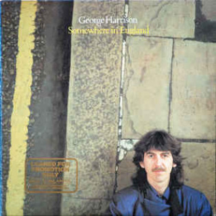 george-harrison-somewhere-in-england.jpg