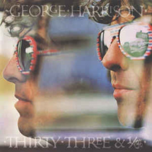 george-harrison-thirty-three-and-1-3.jpg