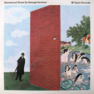 george-harrison-wonderwall-music.jpg