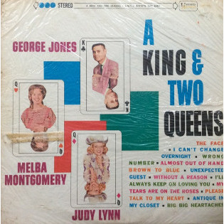 george-jones-a-king-and-two-queens.jpg