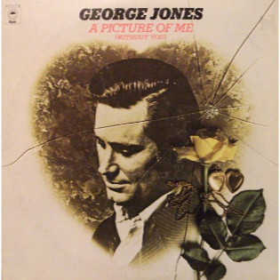 george-jones-a-picture-of-me-without-you.jpg