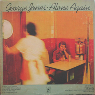 george-jones-alone-again.jpg