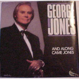 george-jones-and-along-came-jones.jpg