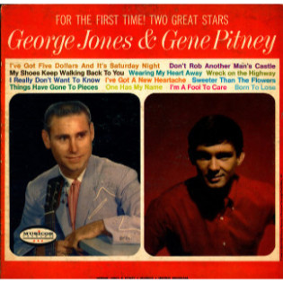 george-jones-and-gene-pitney-george-jones-and-gene-pitney.jpg