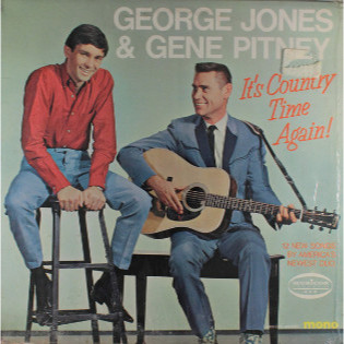 george-jones-and-gene-pitney-its-country-time-again.jpg